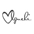Love Iguehi Logo