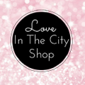 loveinthecityshop Logo