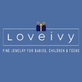 Loveivy logo