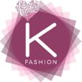 Love, Kuza Logo