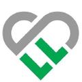Love Life Supplements UK Logo