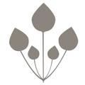 Love Linen logo