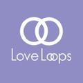 LoveLoops Logo