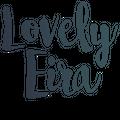 Lovely Eira UK Logo