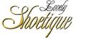 Lovely Shoetique Logo
