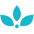 LovelySkin.com USA Logo