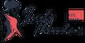 Lovelythreadsco Logo