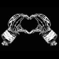 Love MMA Logo