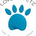 Lovemypetz Logo