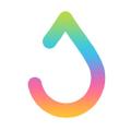 Pulse® Logo