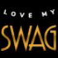 Love My Swag Logo