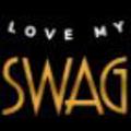 Love My Swag Logo