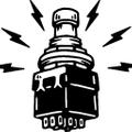 Love My Switches Logo