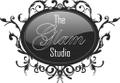 The Glam Studio USA Logo