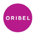 Oribel Coupons and Promo Codes