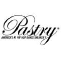 Love Pastry Coupons and Promo Codes