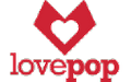 Lovepop Cards Logo