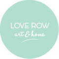 loverowhome Logo