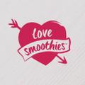 Lovetaste Logo