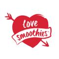 Love Taste Colombia Logo
