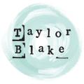 Taylor Blake Logo