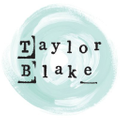 Taylor Blake Coupons and Promo Codes