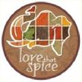 Love That Spice & Tea Logo