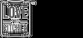 lovethiskitchen Logo