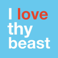 LoveThyBeast Logo