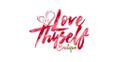 Love Thyself Boutique Logo