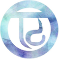 Tiny Devotions Logo