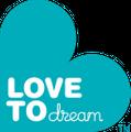 Love To Dream NZ Logo