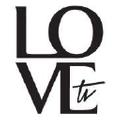 LoveTV Logo