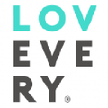 Lovevery Coupons and Promo Codes