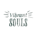 Vibrant Souls Logo