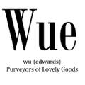 Wue UK Logo