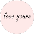 Love Yours Co Coupons and Promo Codes