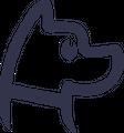 Lovimals Logo
