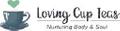 Loving Cup Teas Logo