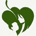 lovingnaturals logo