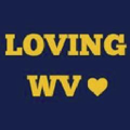 Loving WV Logo