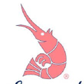 Low Country Livin' Logo