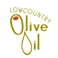 Lowcountry Olive Oil USA Logo