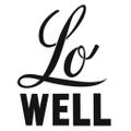 Lowell Mtl Logo