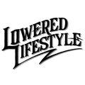 Lowered Lifestyle Logo
