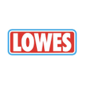Lowes Manhattan Logo