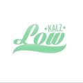 Low Kalz Logo