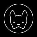Loyal Canine Co. Logo