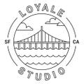 Loyale Studio Logo