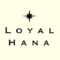 Loyal Hana Logo
